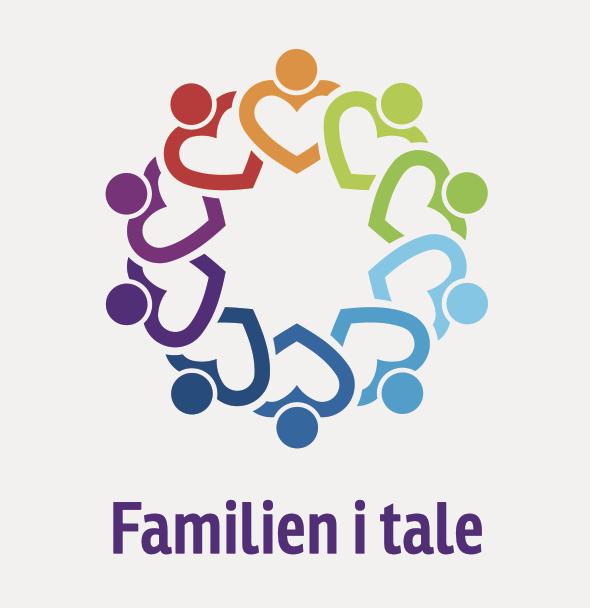Familienitale